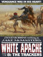 White Apache 8