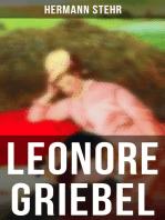 Leonore Griebel