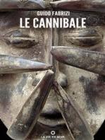 Le Cannibale