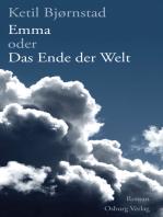 Emma oder Das Ende der Welt