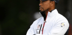 Tiger Woods and America's Drugged-Driving Problem