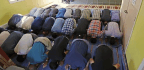 A New Jersey Mosque Wins in a Religious-Discrimination Lawsuit—Over Parking Lots
