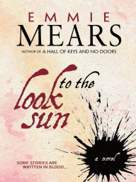 Look to the Sun