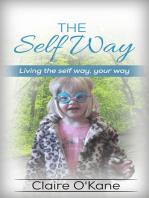 The Self Way