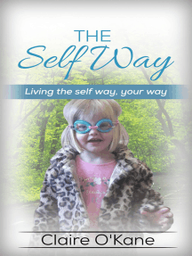 The Self Way