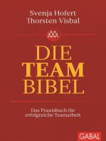 Die Teambibel