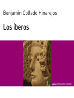 Los íberos
