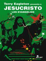 Jesucristo. Los evangelios