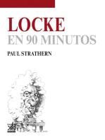 Locke en 90 minutos