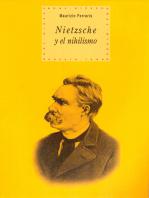 Nietzsche y el nihilismo