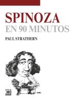 Spinoza en 90 minutos