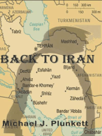 Back to Iran