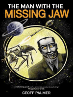 The Man with the Missing Jaw