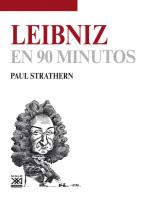Leibniz en 90 minutos