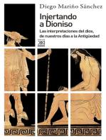 Injertando a Dioniso