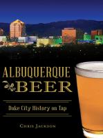 Albuquerque Beer