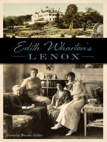 Edith Wharton's Lenox