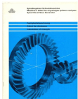 Spiral Bevel Gear - Calculation of Strenght Free download PDF and Read online