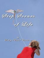 Step Scenes of Life