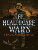 The Healthcare Wars