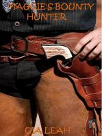 Maggie's Bounty Hunter