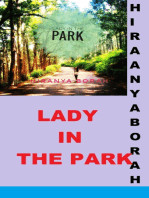 Lady in the Park