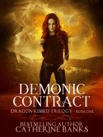 Demonic Contract
