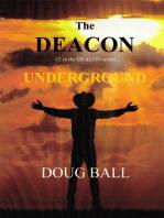 Deacon Underground
