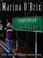 Imperfect Crossroads