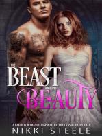 The Beast & the Beauty