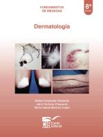 Dermatología: Fundamentos de medicina (8ª edición)