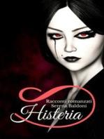 Histerya