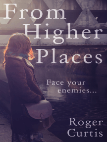 From Higher Places