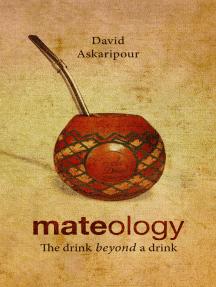 Mateology