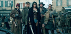 With Wonder Woman, DC Comics Finally Gets It Right