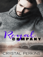 Royal Company
