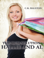 The 80/20 Solution