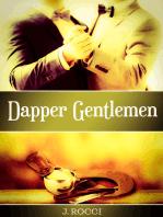 Dapper Gentlemen