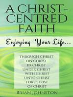 Christ-centred Faith