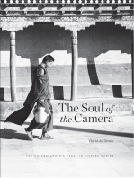 The Soul of the Camera