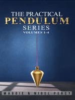 The Practical Pendulum Series