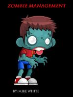 Zombie Management