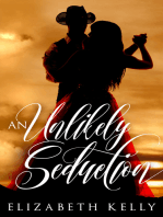 An Unlikely Seduction
