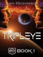 Tripleye