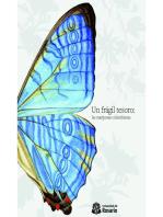 Un frágil tesoro
