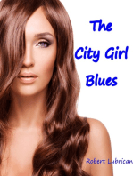 The City Girl Blues