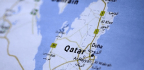 What Just Happened With Qatar?