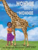 Nonnie and I / Nonnie y yo