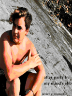After Party By My Mind's Ebb