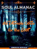 Soul Almanac